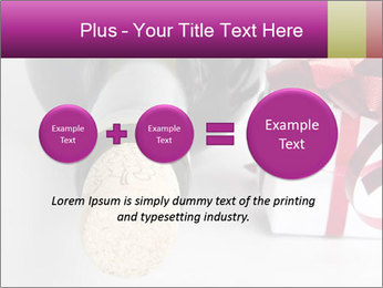 0000083965 PowerPoint Templates - Slide 75