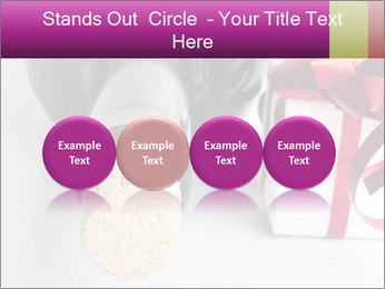 0000083965 PowerPoint Templates - Slide 76