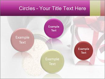 0000083965 PowerPoint Templates - Slide 77