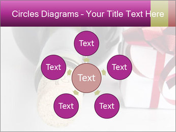 0000083965 PowerPoint Templates - Slide 78
