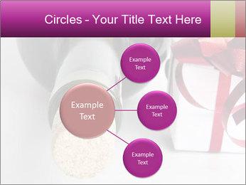 0000083965 PowerPoint Templates - Slide 79