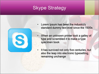 0000083965 PowerPoint Templates - Slide 8