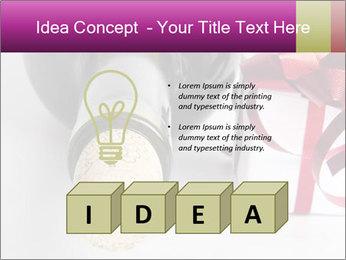 0000083965 PowerPoint Template - Slide 80