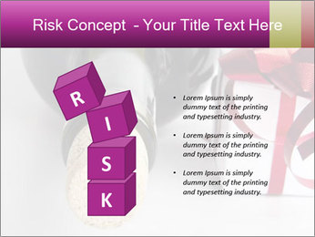 0000083965 PowerPoint Template - Slide 81