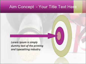 0000083965 PowerPoint Templates - Slide 83