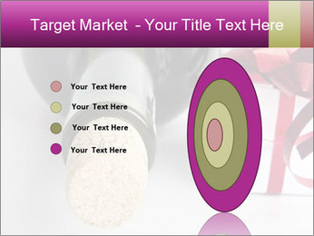 0000083965 PowerPoint Template - Slide 84