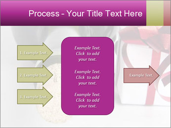 0000083965 PowerPoint Template - Slide 85