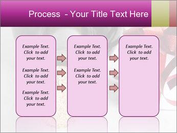 0000083965 PowerPoint Templates - Slide 86