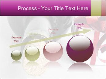 0000083965 PowerPoint Templates - Slide 87