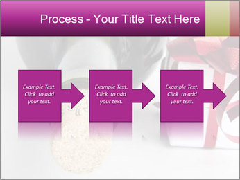 0000083965 PowerPoint Template - Slide 88