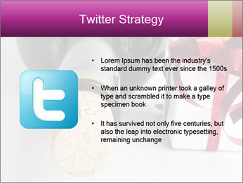 0000083965 PowerPoint Templates - Slide 9