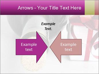 0000083965 PowerPoint Template - Slide 90