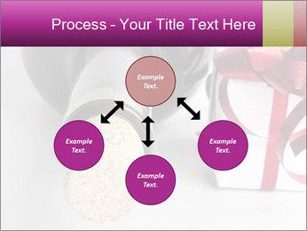 0000083965 PowerPoint Templates - Slide 91
