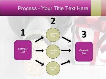 0000083965 PowerPoint Templates - Slide 92
