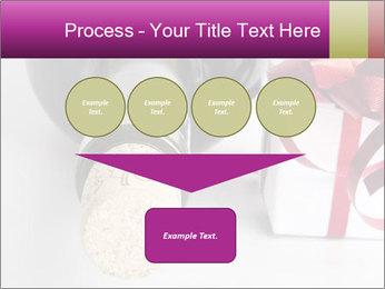 0000083965 PowerPoint Templates - Slide 93