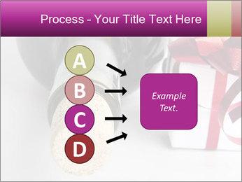 0000083965 PowerPoint Template - Slide 94