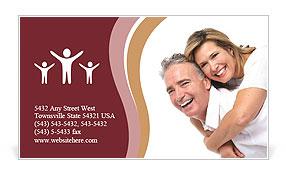 0000083966 Business Card Templates