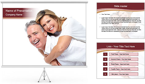 0000083966 PowerPoint Template