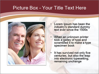 0000083966 PowerPoint Template - Slide 13