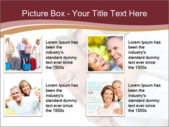 0000083966 PowerPoint Template - Slide 14