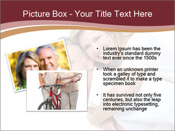 0000083966 PowerPoint Template - Slide 20