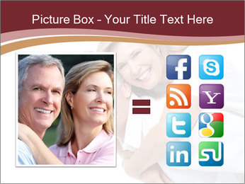 0000083966 PowerPoint Template - Slide 21