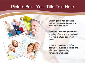 0000083966 PowerPoint Template - Slide 23