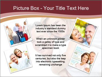 0000083966 PowerPoint Template - Slide 24