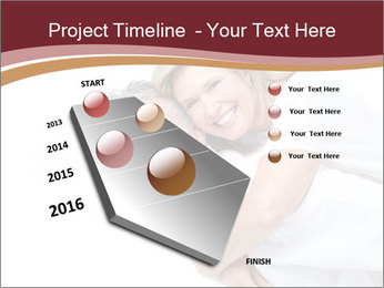 0000083966 PowerPoint Template - Slide 26