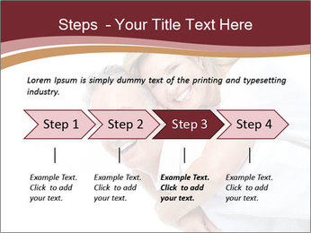 0000083966 PowerPoint Template - Slide 4