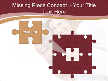 0000083966 PowerPoint Template - Slide 45