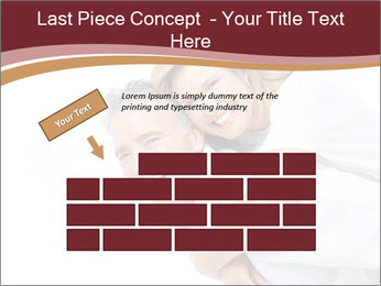 0000083966 PowerPoint Template - Slide 46