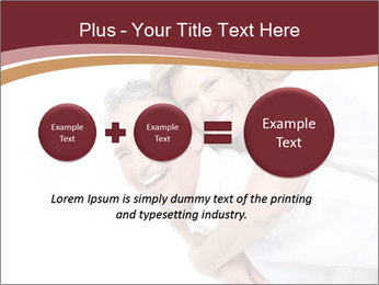 0000083966 PowerPoint Template - Slide 75