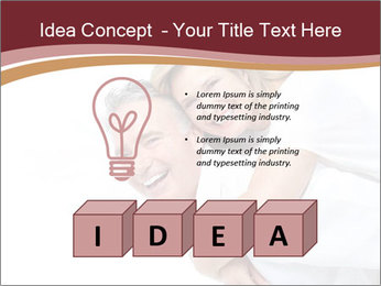 0000083966 PowerPoint Template - Slide 80