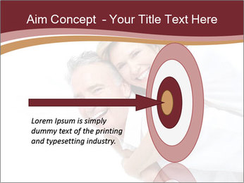 0000083966 PowerPoint Template - Slide 83