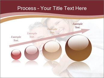 0000083966 PowerPoint Template - Slide 87