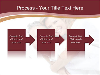 0000083966 PowerPoint Template - Slide 88