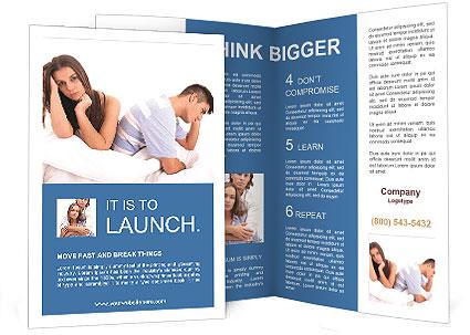 0000083967 Brochure Template