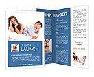 0000083967 Brochure Templates