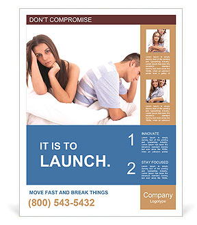 0000083967 Poster Template
