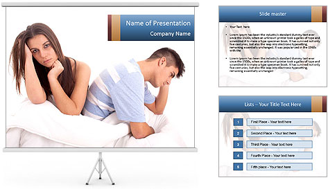 0000083967 PowerPoint Template