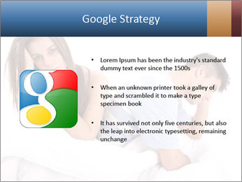 0000083967 PowerPoint Template - Slide 10