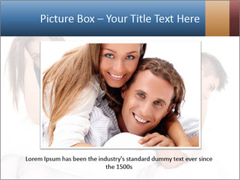 0000083967 PowerPoint Template - Slide 16