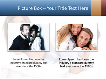 0000083967 PowerPoint Template - Slide 18