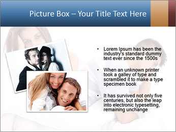 0000083967 PowerPoint Template - Slide 20