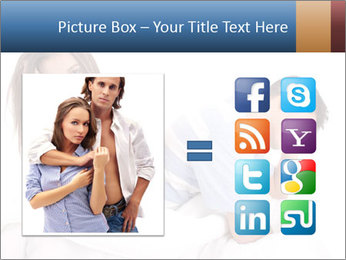 0000083967 PowerPoint Template - Slide 21