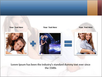 0000083967 PowerPoint Template - Slide 22