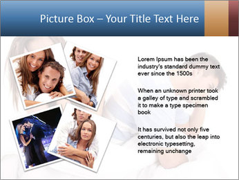 0000083967 PowerPoint Template - Slide 23