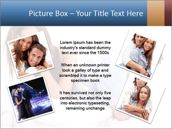 0000083967 PowerPoint Template - Slide 24