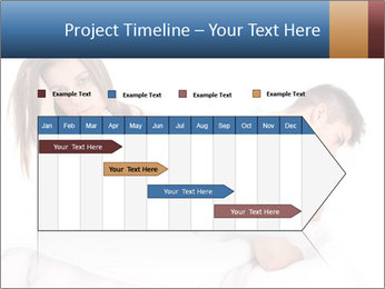 0000083967 PowerPoint Template - Slide 25